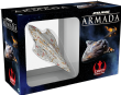 Star Wars : Armada - Liberty Expansion Pack